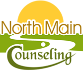 North Main Counseling