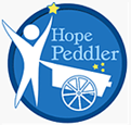 hopepeddler.com